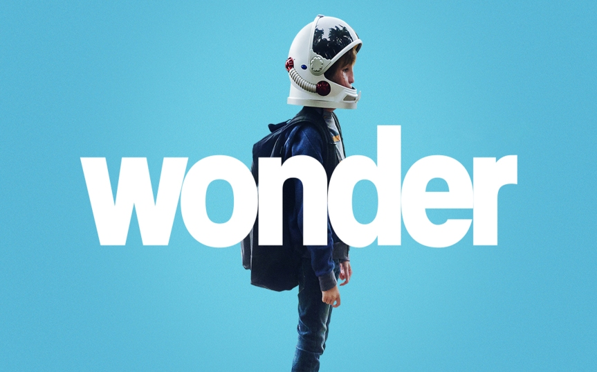 Wonder Review (2017)